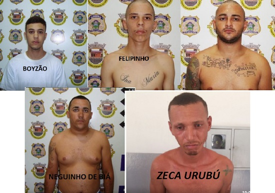 Resultado de imagem para joão Paulo de Araújo, de 20 anos, que executado a tiros no dia 17 de julho de 2017 em Parelhas.