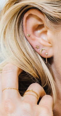 bijoux originaux cadeau femme