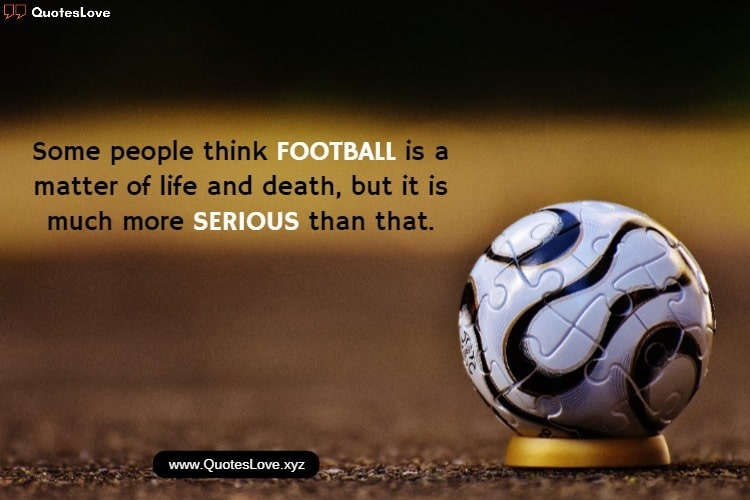 Football Quotes, Status, Messages and Images For Whatsapp & Facebook