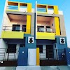 2 and 3 BHK house in Porbandar
