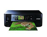 Stampante fotografica per stampare foto a colori: quale acquistare