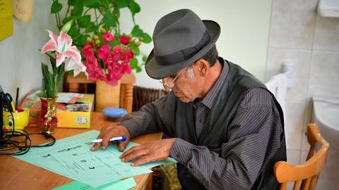 Megállapította a roma nemzetiség országos választásának eredményét az NVB