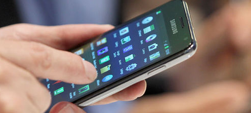 11 Unknown Smartphone Functions | You must know