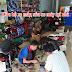 Cứu hộ, sửa chữa xe máy gặp sự cố tại đường Phan Huy Ích