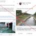 Xuyên tạc quá trình xử lý ô nhiễm sông Tô Lịch!