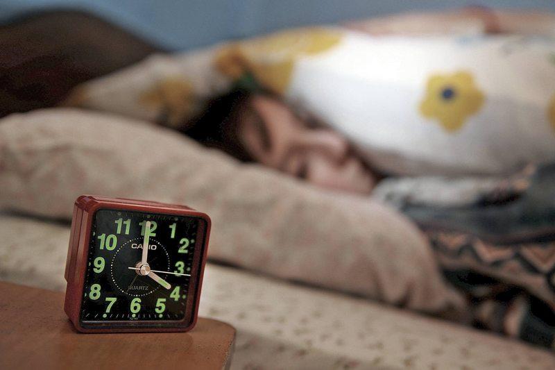 Junta de neurólogos evalúa 6 tratamientos sin receta contra el insomnio