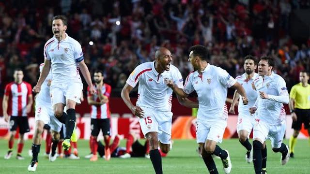 لأول مرة يوتيوب تبث نهائي دوري أبطال أوروبا مجاناً
