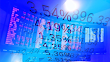 Risky Game: How Binary Options Work