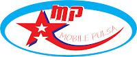 mobilereloadpulsa.blogspot.co.id/