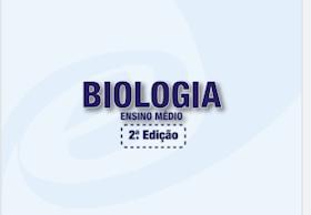 BIOLOGIA livro do ensino médio baixar em pdf