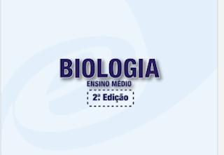 Biologia ensino medio