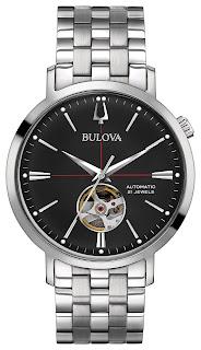 Bulova BLV 96A199