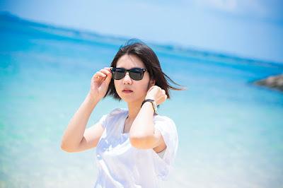 沖縄 プロフィール写真撮影 格安