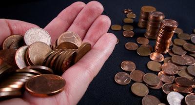 Monete da 1 e 2 centesimi di euro: cosa fare ora?
