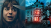 Família é aterrorizada por demônio no trailer do terror 'The Funeral Home'; Assista!