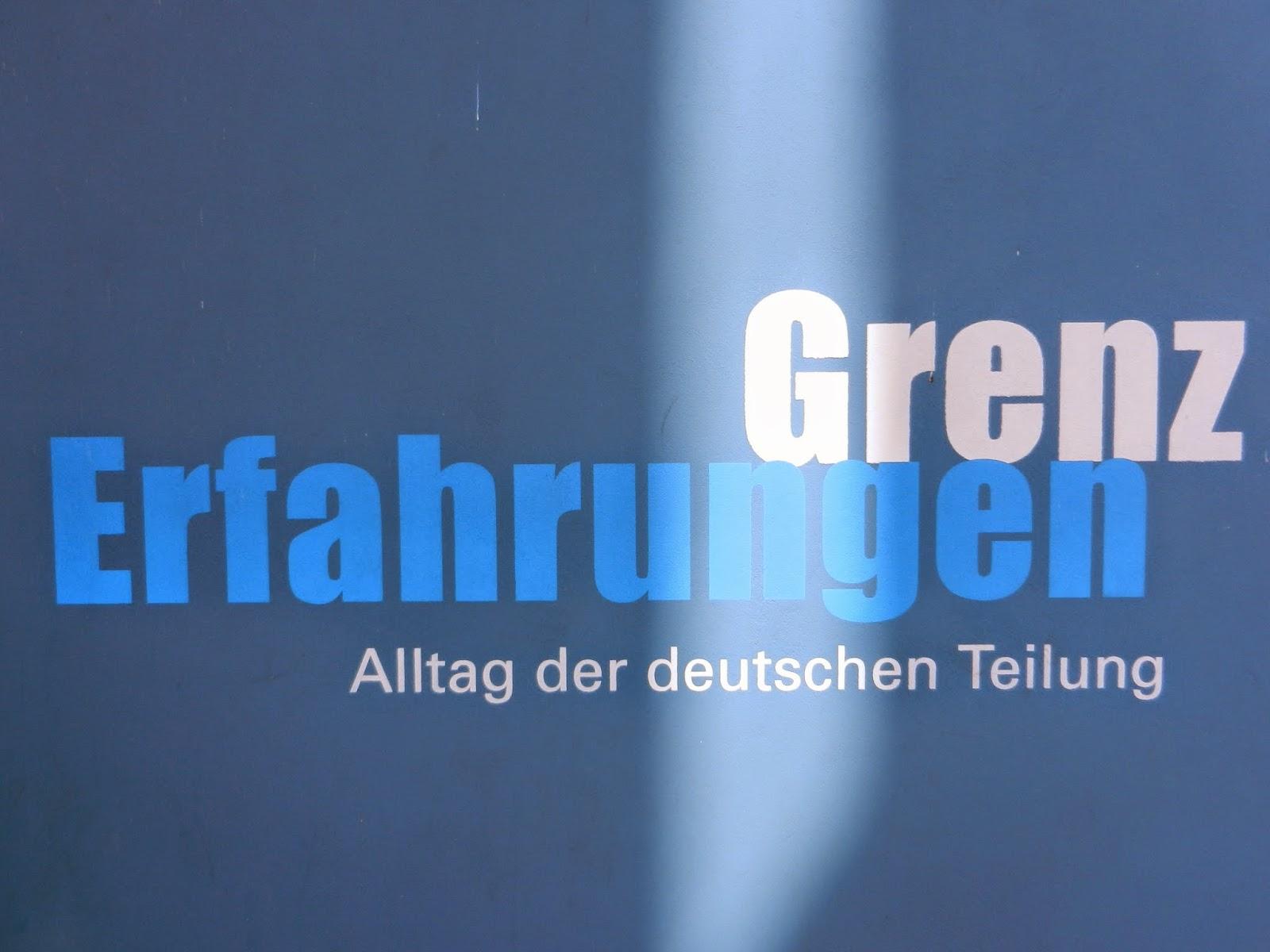 bundesrepublik deutschland geschichte kurz