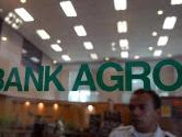 Bank BRI Agroniaga - Recruitment For ODP, Back Office, Frontliner, AO (D3, S1,S2 Fresh Graduate, Experienced ) July 2013