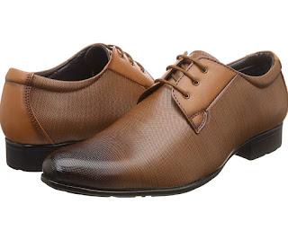 BATA Men's Shoes