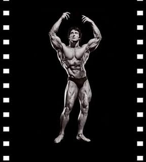 Ectomorph - How to build muscle easily for a very lean person? It is 100% natural. Let me tell you the secret about it. - fashion fitify