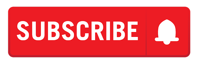 logo subscribe