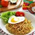 Indomie Selera Nusantara, Ide Kuliner Nusantara yang Banyak Promo