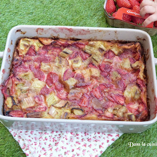 https://danslacuisinedhilary.blogspot.com/2017/04/clafoutis-fraise-rhubarbe.html