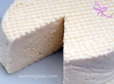 desafio fotografico caseiro queijo minas frescal branco mineiro