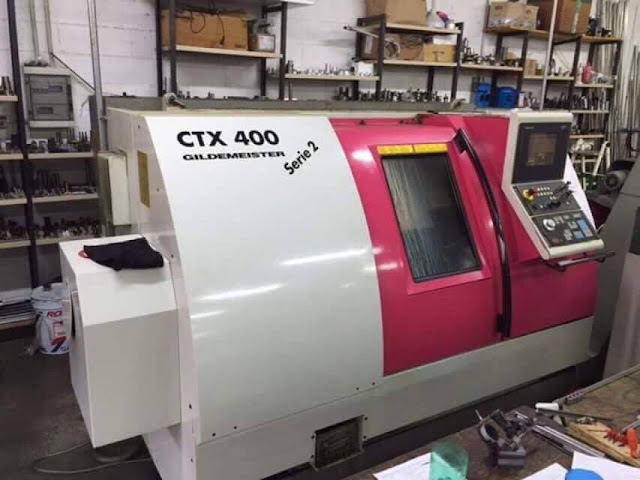 What is the VMC machine in hindi