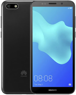 buy huawei y5 android smartphones mobiles online offer price $87 latest deals online