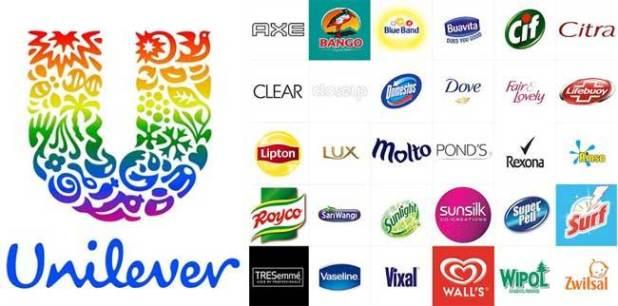 Waketum MUI Sepakat Lakukan Boikot jika Unilever Tetap Dukung L68T