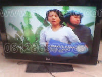 service tv medang lestari