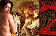 Dandupalayam 2 2017 Telugu Movie Watch Online
