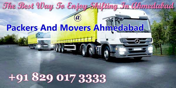 Image hotlink - 'https://1.bp.blogspot.com/-ME_UWS8E8ns/Wh5h6AkoG0I/AAAAAAAAAOg/6hmF-sWcTQg5B48tjB_4Prgz9sNBV-xOACLcBGAs/s600/packers-movers-ahmedabad20.jpg'