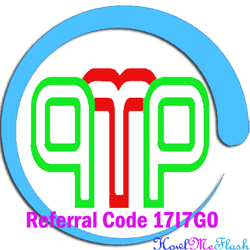 MPaisaPlus App Referral Code '17I7G0' Refer and Earn Money