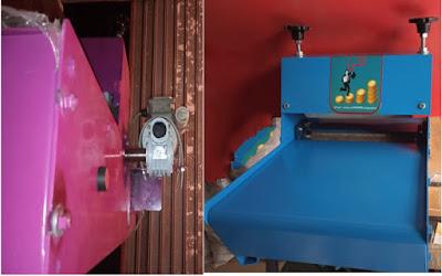 مشروع الشباشب البلاستيك فى مصر ,ماكينات تصنيع الشباشب ,الخامات اسطمبات الشباشب