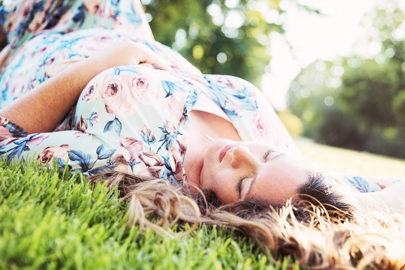 .Talia.San Diego, CA photographer-Julie Dawn Photography