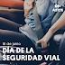 En el Día de la Seguridad Vial: 7 claves para un manejo responsable