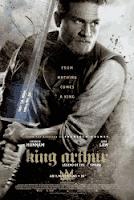 El Rey Arturo: La Leyenda de la Espada / La Leyenda de Excalibur