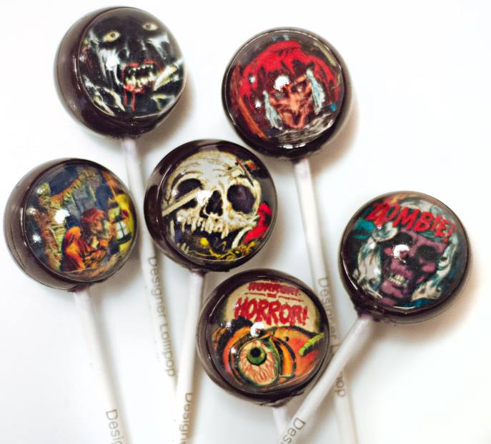 10-Horror-Movies-Designer-Lollipop-Priscilla-Briggs-Designer-Lollipop-Edible-Food-Art-www-designstack-co