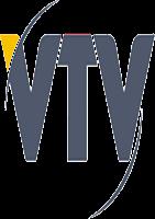 VTV Uruguay HD en vivo