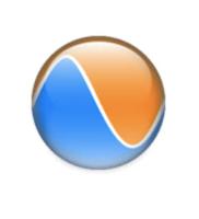 MuLab Free For Windows