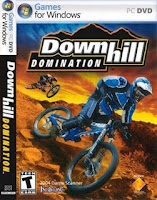 Hasil gambar untuk downhill game