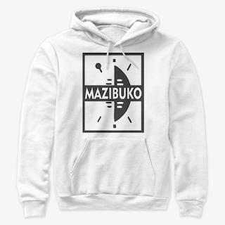 Izithakazelo zakwa-Mazibuko