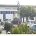 Funcionários do hospital regional de Mairi não receberam os salários atrasados