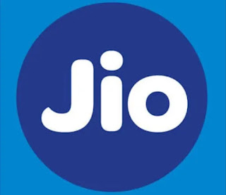 check own mobile number, how to check your jio mobile number, jio number check ussd code, how to check own jio mobile number