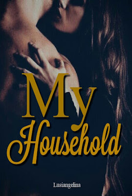My House Hold by Lusiangelina Pdf