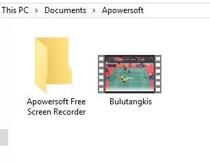 Tunggu proses pengkompresan hingga selesai. Jika proses mengkompres video sudah selesai, Sobat bisa buka filenya di tempat penyimpanan yang telah Sobat pilih tadi.