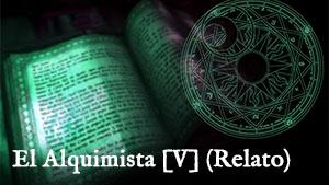 https://www.baladadeloscaidos.com/2020/05/el-alquimista-v-.html