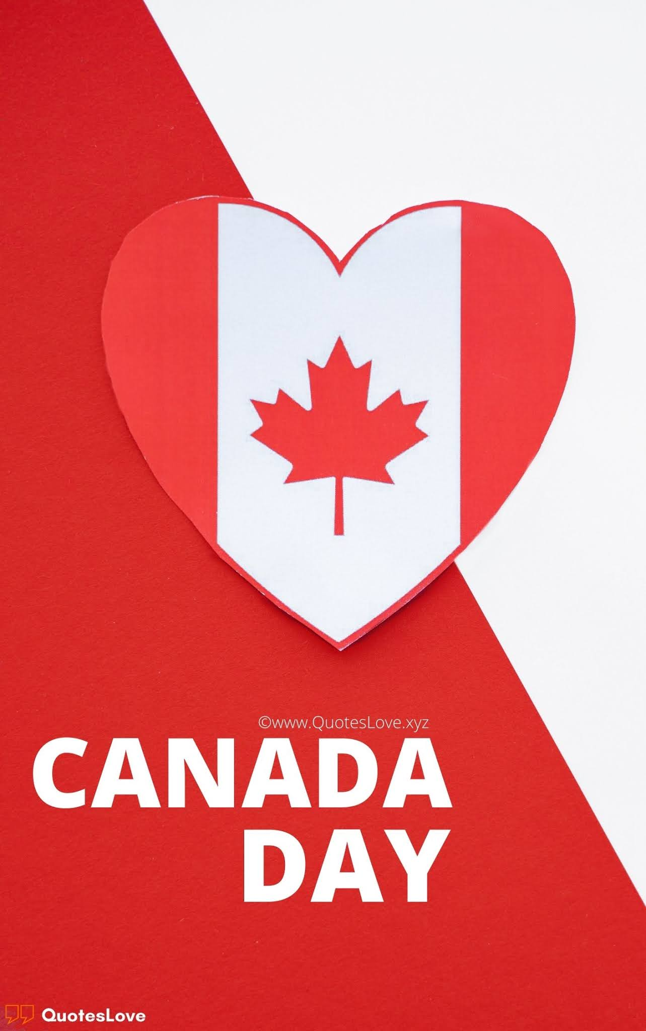 CANADA DAY 2021 Images, Pictures, Wallpaper, Photos