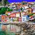 """Προτάσεις 11.578.722 € στο """"Αντώνης Τρίτσης"""" από τον Δήμο Πάργας"""